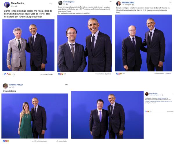 ObamaPrintScreen_OK