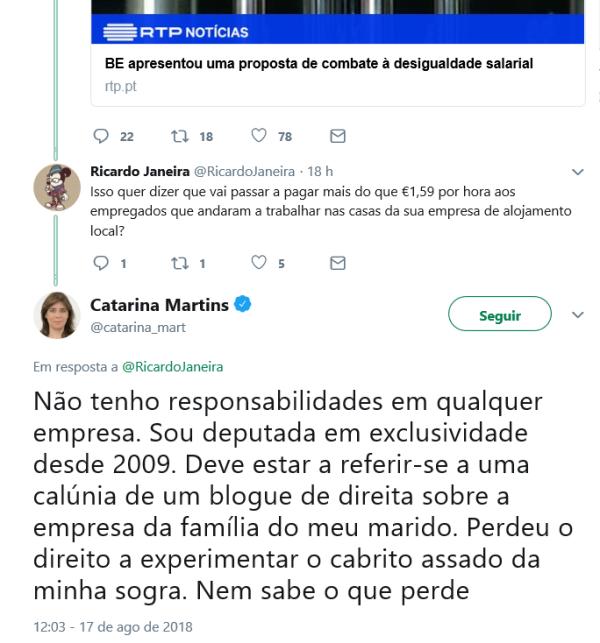 CatarinaMartins_tweet
