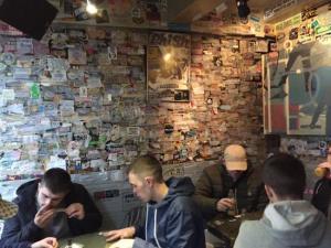 holimary-amsterdam-coffeeshop-grey-area