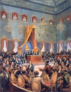 Portuguese_Cortes_1822