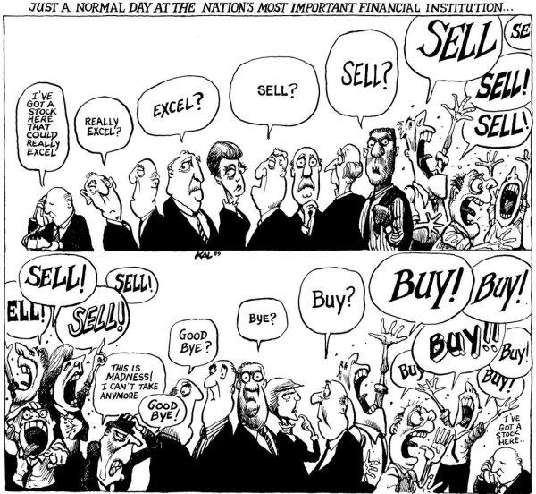 buy_sell_1024x1024
