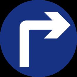 Turn_Right