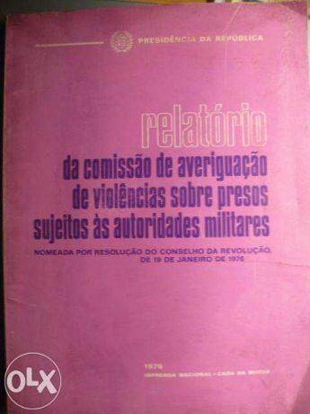 829865029_1_644x461_portugal-relatrio-da-comisso-de-averiguao-de-violncia-sobre-os-santarm