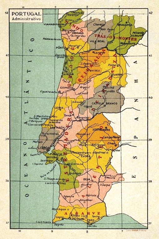 Portugal-Administrativo4
