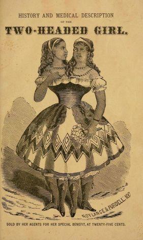 poster-mulher-2-cabecas