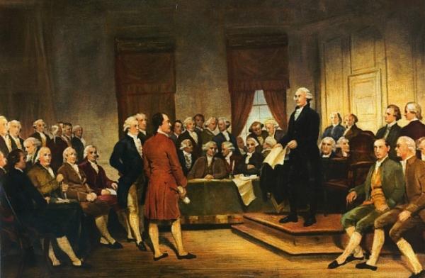 140714-constitution-questions-editorial