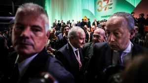 PSD: 37.º Congresso Nacional