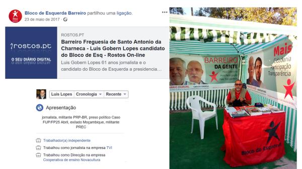 luisgobern_autarquicas