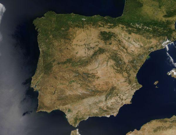 portugal.a2016198.1345.250m