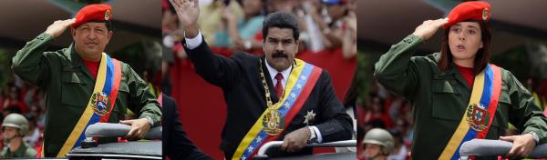Venezuela_ok