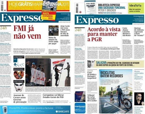 expresso_capas