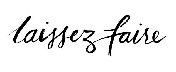 laissez-faire-png-cursussen-bijlessen-en-groepslessen-voor-frans-1536
