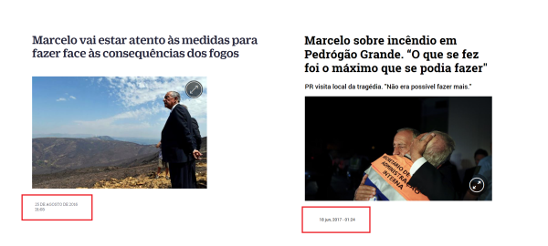 Marcelo_Incendios