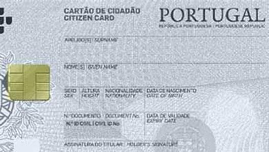 cartao-de-cidadão1-1