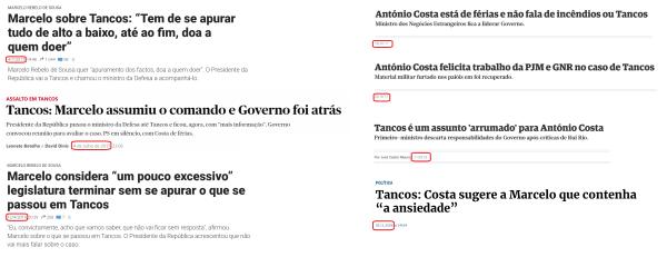 Tancos_recortes