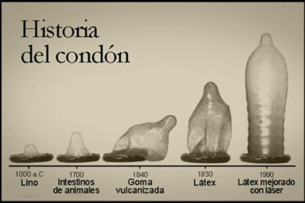 historia-preservativos-on