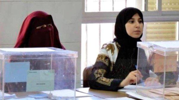 mujer-con-niqab-ceuta-presidiendo-una-mesa-electoral-que-impugnara-vox-1558895438545