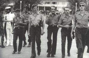 Tancos1975