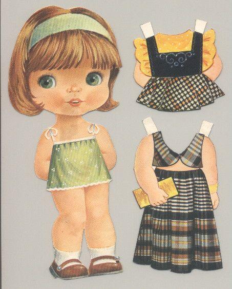 7f18197a1305a0bc125bf18cebe8b5a0--paper-dolls