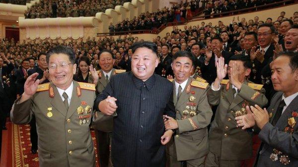 Kim Jong-un-3