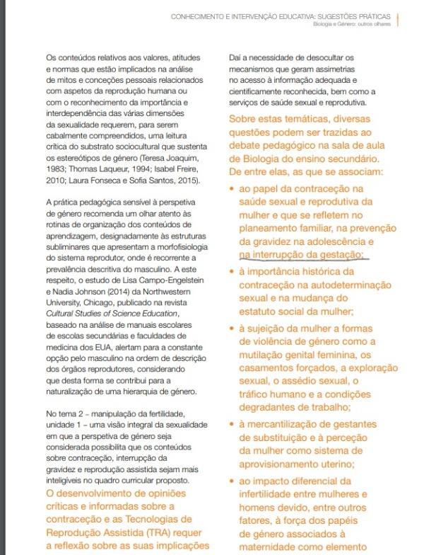 Conhecimento Género e Cidadania no Ensino Secundário (3)_LI