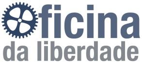 LOGO_oficina-da-liberdade