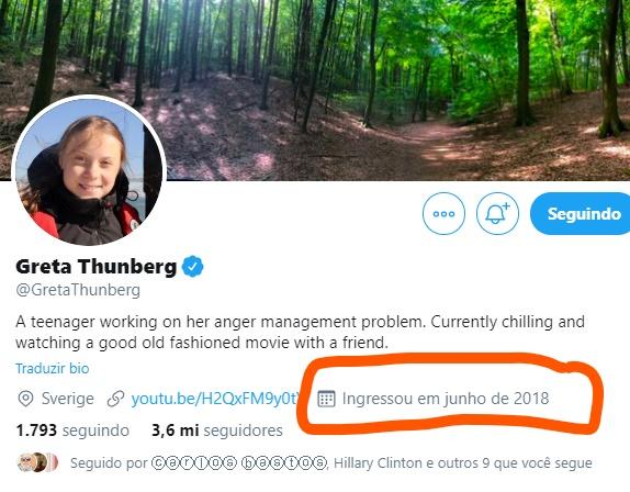 _6 Greta Thunberg GretaThunberg Twitter_LI