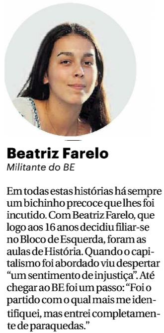 BeatrizFarelo-1