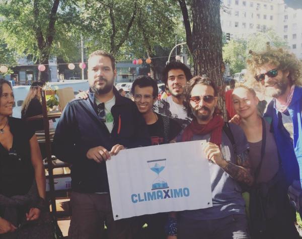 Climaximo-JoaoCamargo