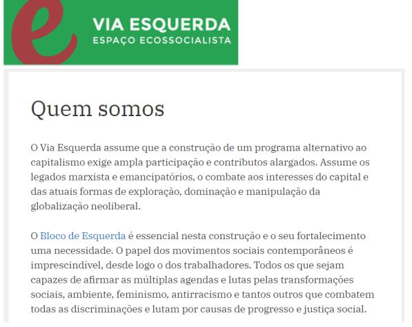 Eco_Socialismo