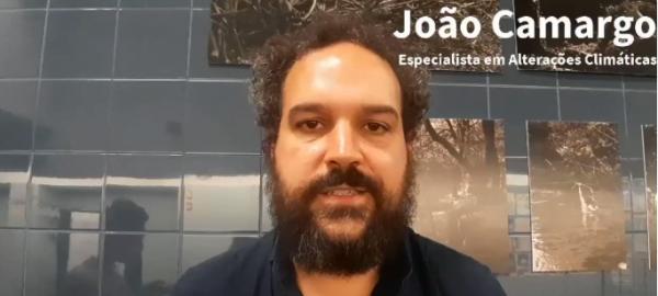 JoaoCamargo-3