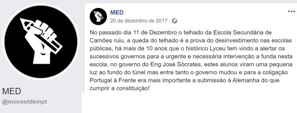 MED-1