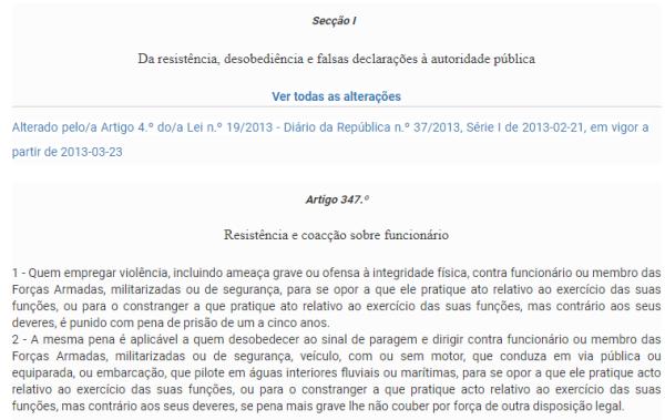 Código Penal (1)
