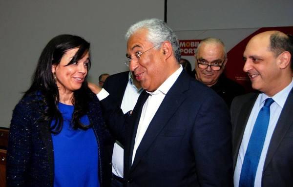 LuisaSalgueiro-11