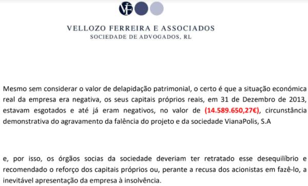 Prédio Coutinho Documentos - cristinamiranda familycare gmail com - Gmail
