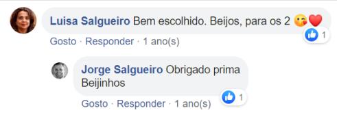 Primo_JorgeSalgueiro-OK