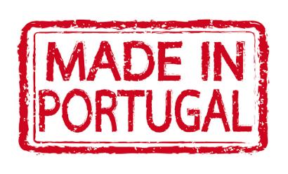 MadeInPortugal-ok