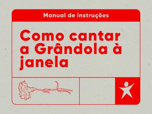 post_guia_granola_v2_esq_net_800x600