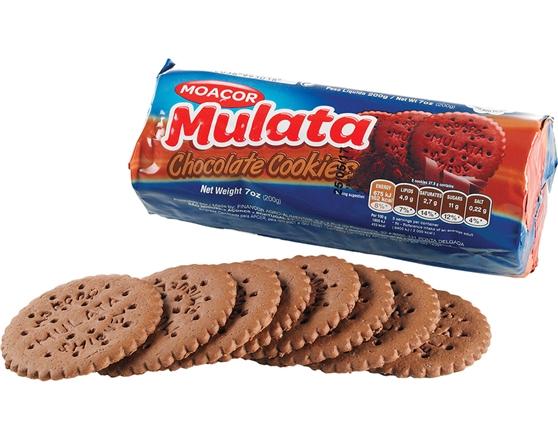 Mulata-auchan