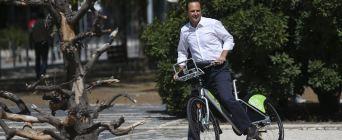 ciclovias_bicicletas_camara_de_lisboa_fernando_medina_jose_sena_goulao_lusa7997fbda_large